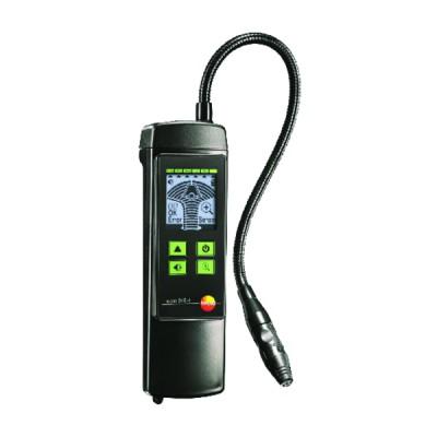 Elektroden 106247(X 2) - DIFF für Elco : 13012219