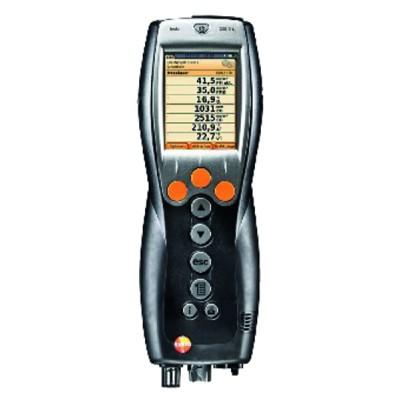 Sonda ionización EG1 - DIFF para Elco : 13013032