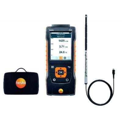 Zündelektrode  - DIFF für Elco : 13013047