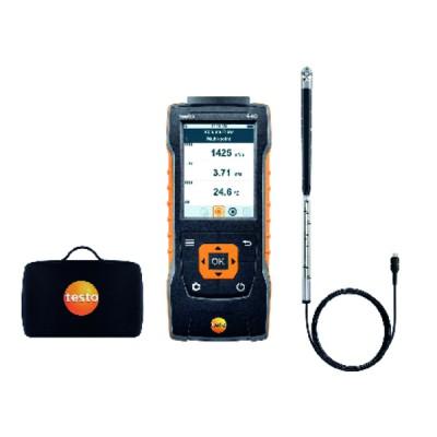 Standard Elektroden(X 2) - DIFF für Elco : 13013031