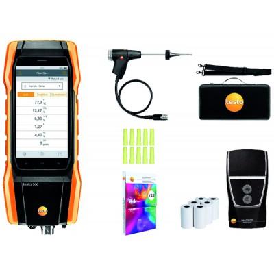 Électrode spécifique K10/K20 - HOFAMAT : 170024