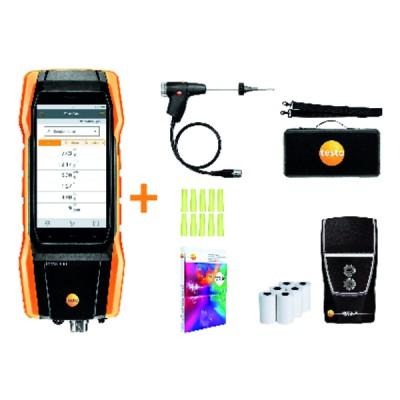 Spezifische Elektrode - VISA 24CTOP (1 Stück) - LAMBORGHINI : 04550660