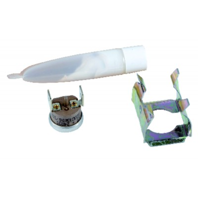 Electrode GS51 RAG - DIFF for Chappée : S58082796