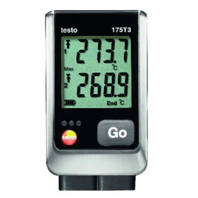Elettrodo accensione - DIFF per Weishaupt : 21116310127