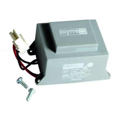 Spezifische Elektrode - A13 (X 2) - ZAEGEL HELD : Z229200899