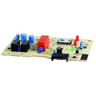 Transformateur d'allumage - 1030 - COFI : TRS1030