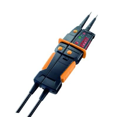 Zündtransformator - ZA 20 050 E7 - Z 20 050 E - BAXI : S17007160