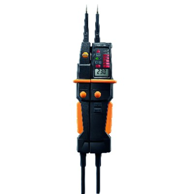 Transformador de encendido - ZA 23 075 E43