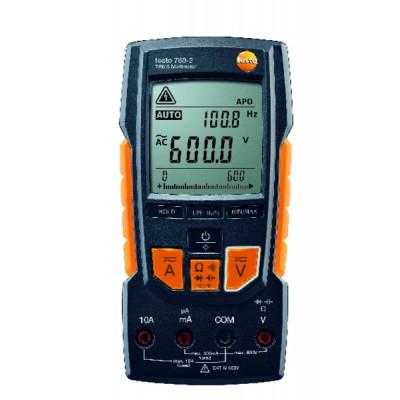 Ignition transformer - ZT 801 - HONEYWELL BUILD. : 12000U