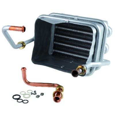 Transformateur d'allumage ZT 900 - ZT 930 - JUNKERS : 7749101163