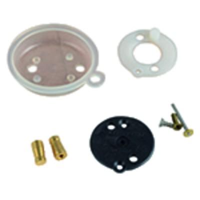 Thermocouple - spécifique Réf 5481257 Honeyw - JUNKERS : 7749101221
