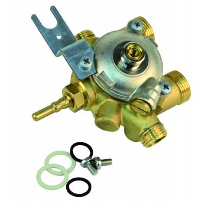 Derivación de termopar SIT M11/32 - SIT : 0 974 404