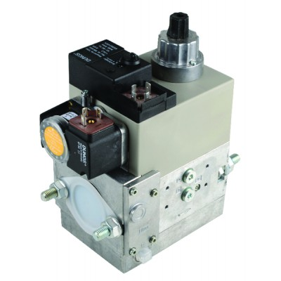 Flame sensing probe TE - BROTJE : SRN902762