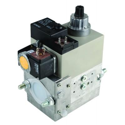 Sonde ionisation TE - BROTJE : SRN902762
