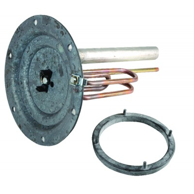 Actuator zone valve twa-z 24v  - DANFOSS : 082F1262