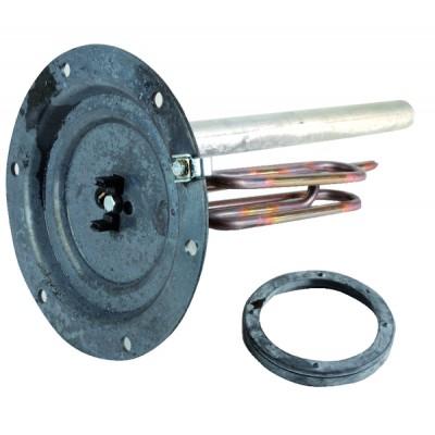 Actuator zone valve twa-z 230v   - DANFOSS : 082F1266