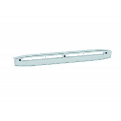 SUNTEC Pumpe - AL 35 C 9540 4P 0500 - SUNTEC : AL35C95401P05003