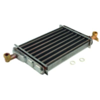 Électrode spécifique EMAT - EMAT : 0198000027