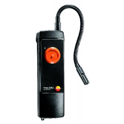 Termostato para calentador de agua COTHERM - Tipo GTLH  un solo bulbo 041401 - COTHERM : GTLH041407