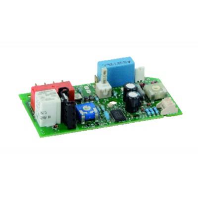 Thermostat board - ATLANTIC : 087142