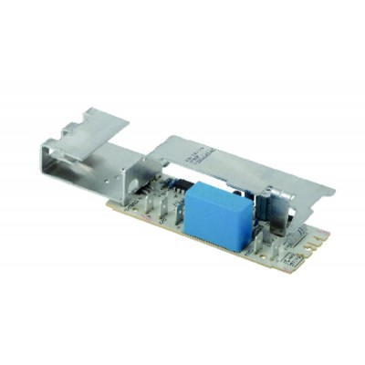 Power board RYHG-V 1500W - ATLANTIC : 087178