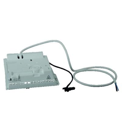 Thermocouple - Specific ref 0071607003 - AOSMITH : 0071607003