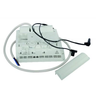 Thermostat casing CPT - ATLANTIC : 087707
