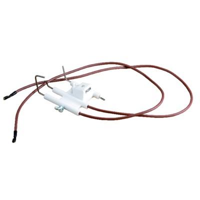 Pump SUNTEC - AE 47 B 1366 6P - SUNTEC : AE47B13666P