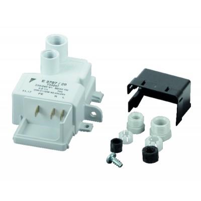 Sensor afs ext for kkm8 or e8 - RENDAMAX : 64921170