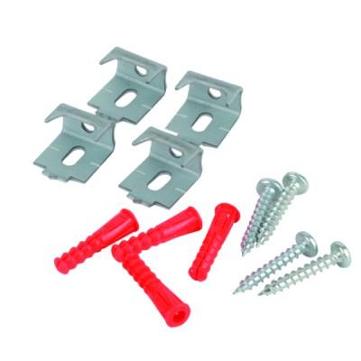 Sonde T7335D1008 - DIFF pour Unical : 06312