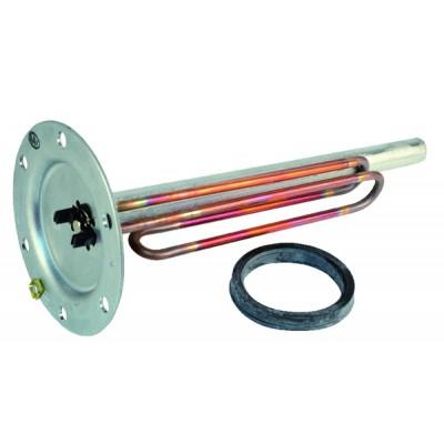 purgador aire automatico - DIFF para Unical : 04635X