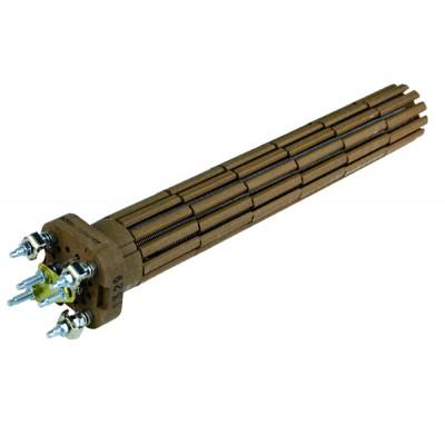 Ventilateur - Extracteur de fumée UNICAL 03292G - DIFF pour Unical : 03292G