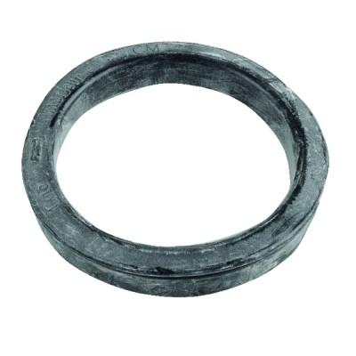 Flange O-ring - UNICAL : 01715T