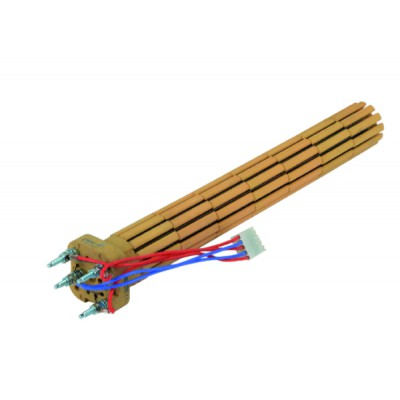 Desconector - DIFF para Unical : 02959Z