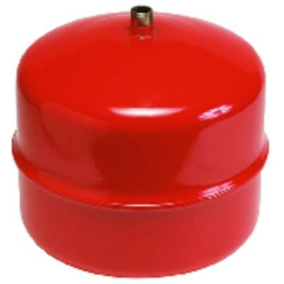 termocoppia Viessmann Inox - DIFF per Viessmann : 7815449