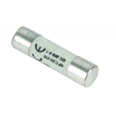 Pompa SUNTEC AL 65 C 9525 2P 0500 - SUNTEC : AL65C95251P0500