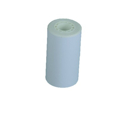 Self-adhesive thermal paper, 1 roll - AFRISO : 1020791