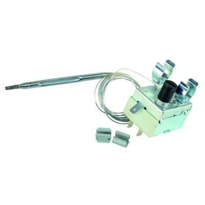 Encendedor q3271n1021b (n.M) - BAXI : S17000150