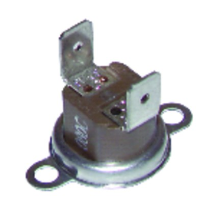 Limiter thermostat - DIFF for Chappée : S17007036