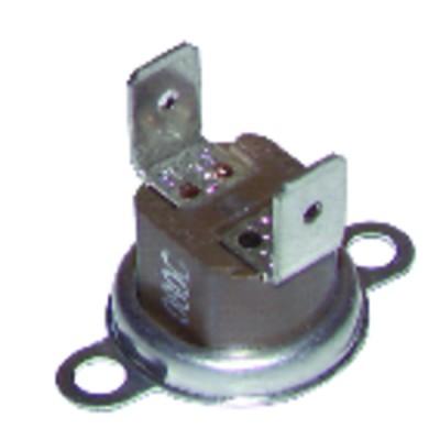 Thermostat limiteur TXA5C022 - DIFF pour Chappée : S17007036