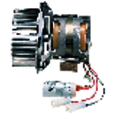 Intercambiador sanitario - DIFF para Chappée : SX5655780