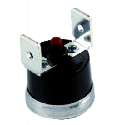 Thermostat TXA4C016 - DIFF pour Chappée : S17007010