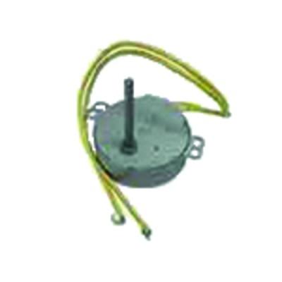 Conjunto precalentador - DIFF para Chappée : S20018551
