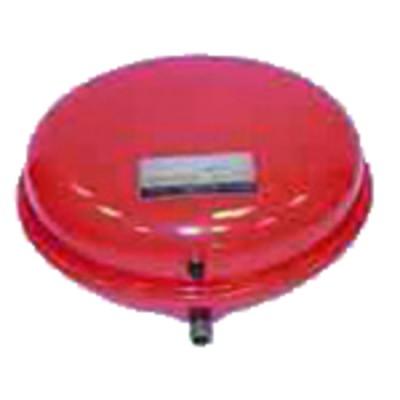Transmitor falta de agua - DIFF para Chappée : S135523