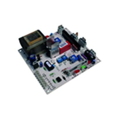Valvola sfogo automatica R88/13 - DIFF per Chappée : S17006193