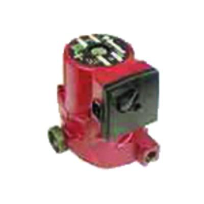Cable alta tensión de encendido - DIFF para Chappée : S58083213