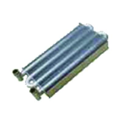 Bloque activo 510/510R/710/710R - DIFF para Chappée : S20040667