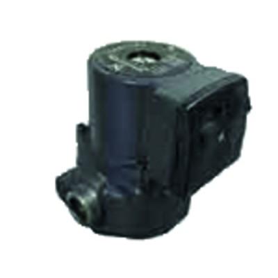 Válvula de seguridad 3bars - DIFF para Chappée : SX9951170