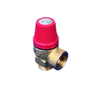 Motor 85W SGB - DIFF para Chappée : S58209849
