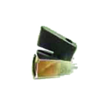 Calentador DANFOSS 30N1229 - DIFF para Chappée : S58347984